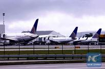 WTO says U.S. provided illegal tax breaks for Boeing 777X programme