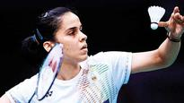 All England Badmintion 2018: Saina Nehwal falls to familiar nemesis Tai Tzu Ying