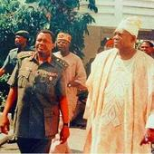 Kudirat Abiola: Lagos drags Al-Mustapha back to court