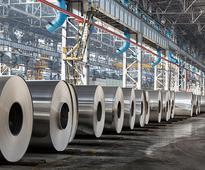 Input commodity inflation to keep Vedanta's aluminium making cost high