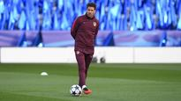 Leicester City v/s Atletico Madrid: Diego Simone in no mood to take Foxes lightly