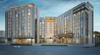 Conrad Hotels & Resorts Set to Debut Smart Luxury in Doha, Qatar