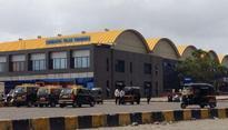 Special trains to Ratnagiri, Karmali from Lokmanya Tilak Terminus for Ganesh festival: Central Railway