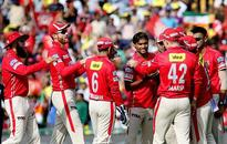 Kings XI thrash Daredevils by 10 wickets