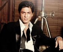 Shah Rukh Khan: Realism of co-actors reflects in my 'Raees' performance