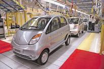 Ratan Tata refutes Cyrus Mistry's allegations on Tata Nano