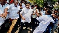 Tamil Nadu: Madras HC's Madurai bench restraints police from arresting TTV Dhinakaran