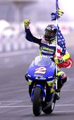 Kenny Roberts Jr. Named AIMExpo Champion for 2016 Show