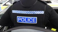 Police hunt group of boys after girl, 14, sexually assaulted at knifepoint