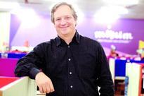 We don't enter markets with an American mindset: John Baker, CMO, Mirium