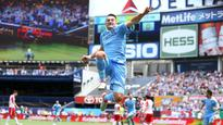 MLS' New York rivals have each other to thank as East title aspirations loom