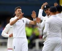 Jimmy and Jonny jump up ICC rankings