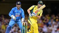 Australia v/s India: Twitter reacts to Rohit Sharma's transformation into Sachin Tendulkar