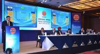 Indian Oil sells 72 million tonnes of petroleum products in 2015-16