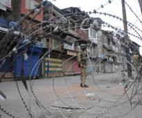Man killed in firing in Sopore, Kashmir unrest toll reaches 71
