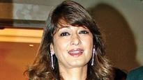 Court orders Sunanda's hotel room to be desealed