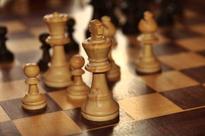 Abhijeet wins Reykjavik open; Tania makes Grandmaster norm