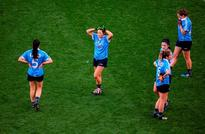 Time for GAA to start treating boys and girls the same