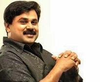 Dileep As The Hero Of Anwar Rasheed's Next Film
