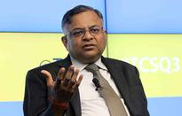 Avid Photographer & Marathon Runner, Here Are 10 Important Facts About N Chandrasekaran, New...