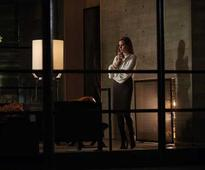 Watch the First Trailer for Tom Ford's 'Nocturnal Animals'
