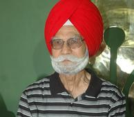 Hockey Legend Balbir Singh Senior Has One Last Request He Wants To See India Win An Olympic Gold