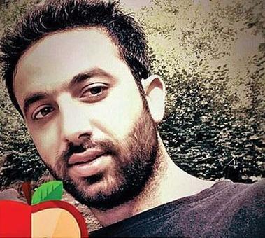 Kashmiri researcher leaves BITS Pilani campus after threats