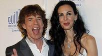 Mick Jagger remembers late girlfriend LWren Scott on her 52nd birthday