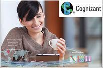 Cognizant Q4 revenue at $3.23 bn Vs $3.18 Bn (QoQ)