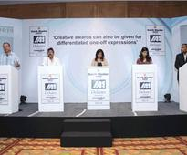 IAA Debates Delhi: Rationality and creativity in advertising are not mutually exclusive