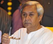 Naveen Patnaik to Attend Jaya's Funeral