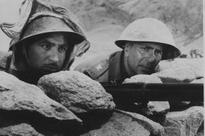 Kargil Vijay Diwas: 10 Bollywood Movies Based On The Lives Of Indian Soldiers