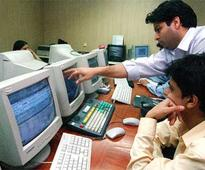 Nifty opens flat after Monday's big drop, Ranbaxy down 3%