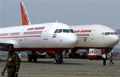 Air India stake sale: 14 firms in race to advise govt
