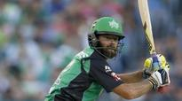Hussey: Reborn Star Quiney should be in Australian mix