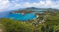 Showcase Antigua & Barbuda returns in May