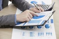 Financial Stocks Buzzer: Fifth Third Bancorp (NASDAQ:FITB), Genworth Financial Inc (NYSE:GNW)