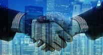 BRICS Bank, China Construction Bank Sign Memorandum on Cooperation