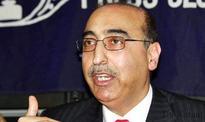 Door still open for Pak-India dialogue : Abdul Basit