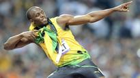 Aussies want Bolt for new athletics competition