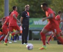 Premier League: Jurgen Klopp seeks to return to winning ways with Liverpool against Tottenham
