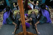India to probe deaths of disabled children at ...