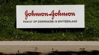 Johnson Johnson hit with over $1 bn verdict on hip implants