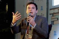Ramp up taxes, Thomas Piketty preaches to India as PM Modi prepares budget