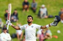 India vs West Indies 2016: Aim is to play good cricket, says captain Virat Kohli