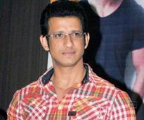 Sharman Joshi wraps up first schedule of 'Wajah Tum Ho'