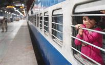 Post Uri terror attack, Delhi-Lahore Samjhauta Express sees drop in passenger footfall