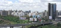 Pune: still growing, but feeling the squeeze
