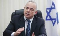 Assad forces may prevail in Syria's war: Israeli minister