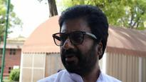 Four private airlines lift flying ban on Shiv Sena MP Ravindra Gaikwad